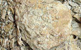 宜兴紫砂壶-原料-段泥