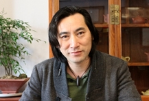 宜兴博亿堂娱乐壶名家-刘一飞-工艺美术师