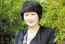 紫砂壶-金奖-董亚芳