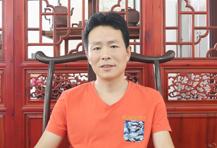 宜兴紫砂壶名家-陆利华-工艺美术师