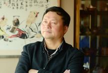 宜兴紫砂壶名家-杨志仲-高级工艺美术师