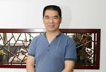 宜兴紫砂壶名家-杨小泉-工艺美术师