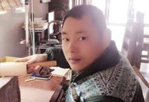宜兴紫砂壶名家-潘国胜-工艺美术师