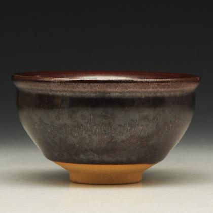 紫砂之家_古盞堂--專注建陽建盞|品茗杯|主人杯|白瓷杯-木葉盞