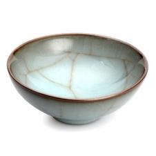 88必发官方网站_古盏堂--专注建阳建盏|品茗杯|主人杯|白瓷杯--冰裂斗笠杯