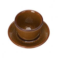紫砂之家_古盏堂--专注建阳建盏|品茗杯|主人杯|白瓷杯--鹧鸪斑闻香杯