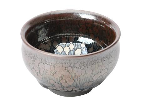 紫砂之家_古盏堂--专注建阳建盏|品茗杯|主人杯|白瓷杯-油滴香炉盏