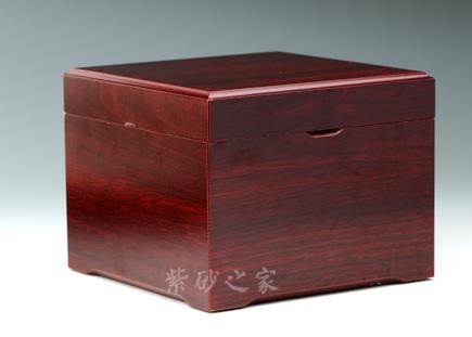 景韻幽香禮盒