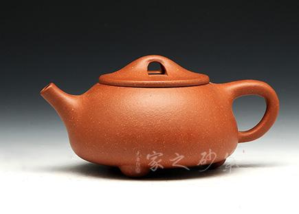 景舟石瓢(光)