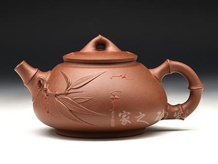 祝福(茶伴書香)
