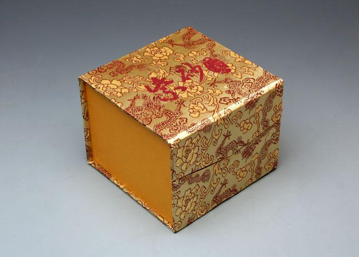 包装 包装设计 设计 700