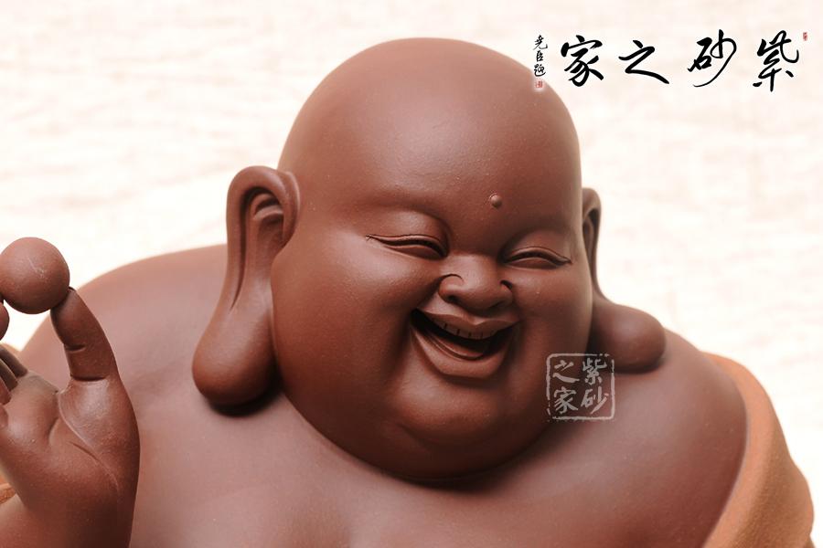 宝宝 壁纸 茶壶 孩子 壶 小孩 婴儿 900_600