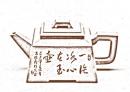 宜兴博亿堂娱乐壶-四方
