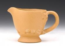 莲藕公道杯2
