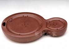 葫芦壶底座杯垫