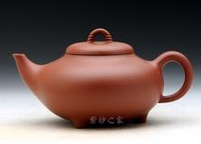 紫砂壶-铜奖-劲牛-董亚芳