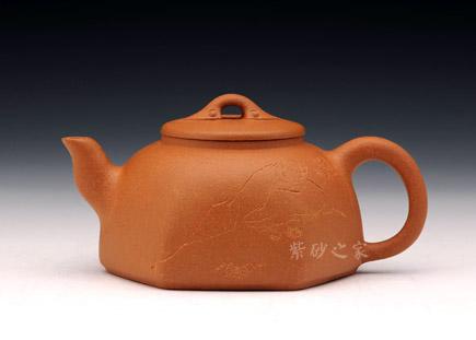 紫砂壶工作好做吗?紫砂器与茶文化的交融