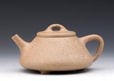 子冶石瓢(清风)