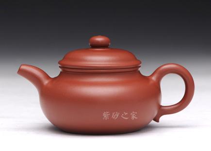 宜兴博亿堂娱乐-仿古-大红袍-杨小泉