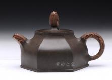 六方神韵(小)