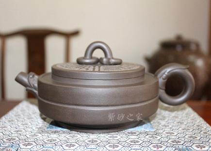 长乐壶-已售