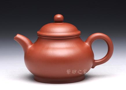 潘壶(大)