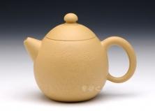 龙旦(茶)