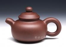 清泉(玉砂料)