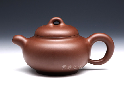 润泉壶-已售