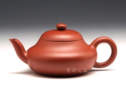 君德(大红袍)