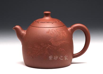 小秦权(长寿)—已售
