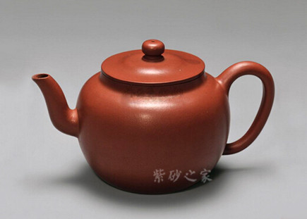 平蓋蓮子壺