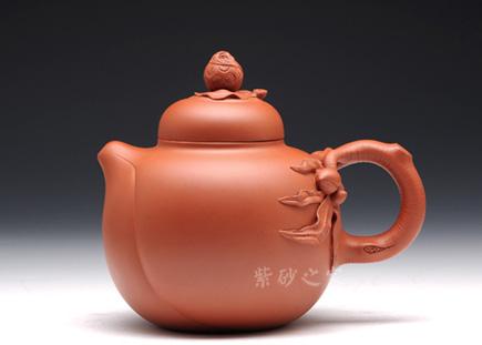 镇店老壶-凌锡苟-高寿