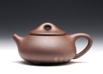 阿丹石瓢(小)