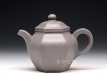 六方秋水(大)