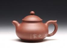 潘壶(矮)