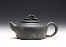 小秦古(鸟)