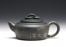 小秦古(蚱蜢)