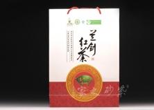 宜兴红茶-新茶