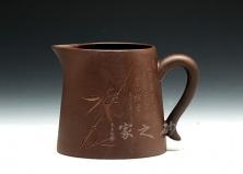 公道杯(物华天宝)