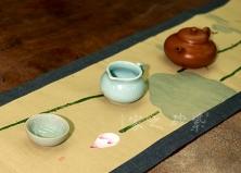 茶席(2.2米)