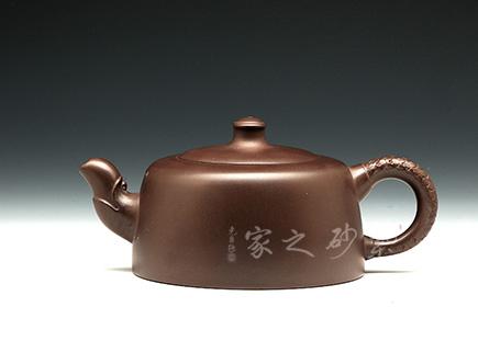 古韵龙井(大)