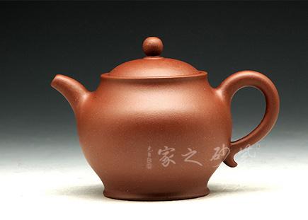 吴小平紫砂壶作品集-紫砂壶名家频道-紫砂之家