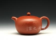 禅珠(荷莲)