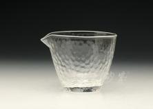 玻璃公道杯(矮)