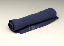 茶巾(藏蓝色)