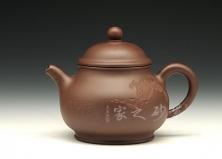 潘壶(春风)