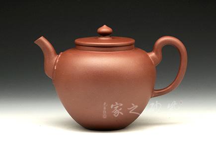 易胜博-香茗-周忠兴