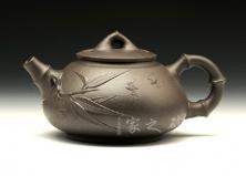 祝福(茶伴书香)