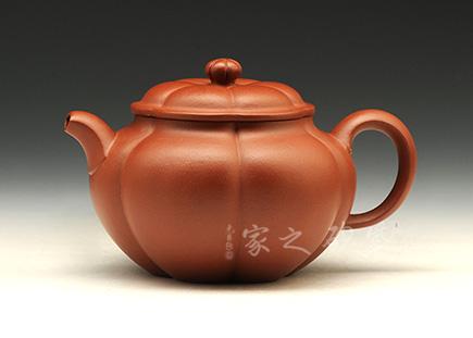 宜兴博亿堂娱乐壶--汤建林